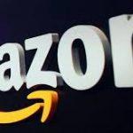 Amazonアフィリエイトで稼ぐコツと売るための記事の書き方