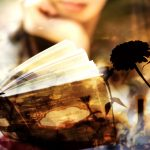おすすめのアフィリエイト本を紹介!現役アフィリエイターが選んだ書籍はどれ?