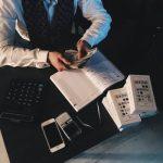 アフィリエイト初心者が稼げない代表的な理由と対処法