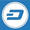 私が仮想通貨DASH(ダッシュ)を購入した理由。ダークコインの今後の将来性や実用性について