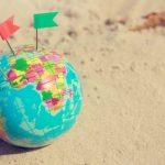 留学ブログ・ワーホリブログでお小遣いを稼ぐ方法!アフィリエイトを学んで留学経験をお金にしよう