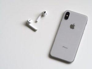 iPhone最安
