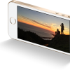 UQモバイルなら新品のiPhoneSE(128GB)が1万8000円で買える件