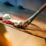 イラストレーターが稼ぐコツはブログにあり。専業絵師で食っていきたい人の時給アップ術
